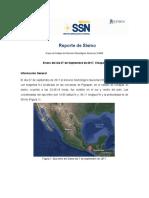 SSNMX Rep Esp Chiapas