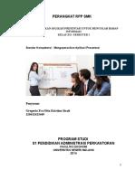 rpp-mengoperasikan-aplikasi-presentasi-dengan-benar-dan-tepat-waktu.doc