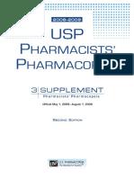 Suplemento 3 usp 2008.pdf