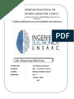 Laboratorio de Maquinas Electricas 5 6 y 7.pdf