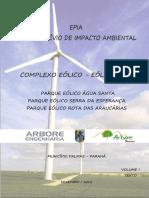 Arbore Engenharia PRAD.pdf