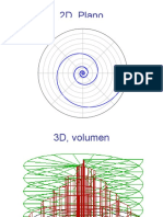 Anexo_1_2D_3D_4D