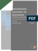inf-prev-2