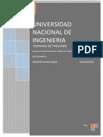inf-prev-3