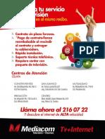 mediacom 2