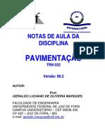 Notas-de-Aula-Prof.-Geraldo.pdf