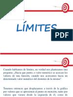Teoria sobre Limites.pptx