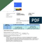 Cablu CYABY fisa tehnica.pdf