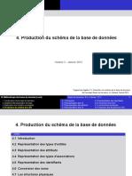 09 Methodologie Des BD (Court) (Production Sch BD)