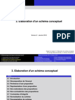 08 Methodologie Des BD (Court) (Elaboration Sch Conceptuel)