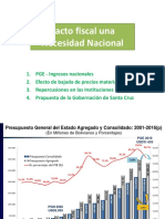 PactoCBBA Fiscal 21-Julio2016ok