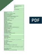 Dicionário de Barragens GERAL (Definitiva)c(2)