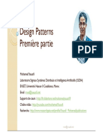coursdesignpatternmyoussfipartie1introductionetpatternstrategy-141207035625-conversion-gate01.pdf