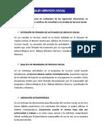 casosespeciales.pdf