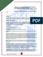 norma oficial concreto.docx
