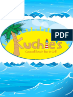 kuchies on the water plans book final