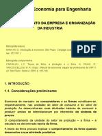 Aula04_TeoriadaFirma.pptx