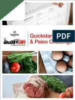 Paleo_Plan_Quickstart_Guide_and_Paleo_Challenge.pdf