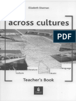 Across_Cultures_-_Teachers_Book.pdf