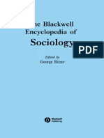 _PHILOSOCIOLOGY.ir_Blackwell Encyclopedia of Sociology_George Ritzer.pdf