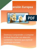 expansion ultramarina.pptx