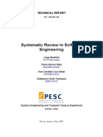 Biolchini et al. - 2005 - Systematic Review in Software Engineering.pdf