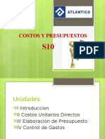 S10-COSTOS-PPT