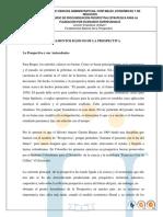 ESCUELA_DE_CIENCIAS_ADMINISTRATIVAS_CONT.pdf