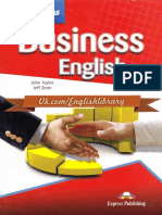 career_business_english_sb.pdf