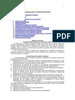 Diseno_de_Tuberias.pdf