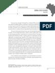 Sistema Único de Saúde_ Princípios