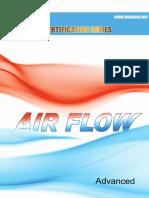 Advanced Airflow Heating