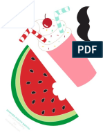 Summer-Photo-Booth-watermelon-shake.pdf