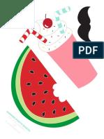 Summer-Photo-Booth-watermelon-shake.pdf