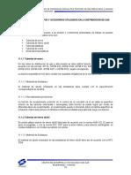 CAP 11- ENSAYOS A EQUIPOS Y ACCESORIOS UTILIZADOS EN LA DI..pdf