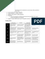 Debate paper template.docx