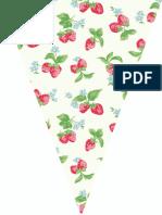 strawberry bunting.pdf