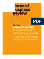 HBR-7-Questions-Ask-Before-Next-Transformation-PTBR.pdf