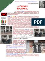 ¡¡¡CÓMEME!!! IMAGINANDO.pdf
