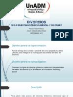 S8_Anahí_Zuñiga_PowerPoint.pptx