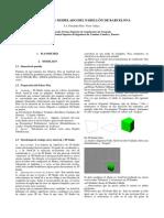 Tutorial Pabellon Barna Acad2000 y Max5.pdf