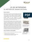 METODO KJENDAHL.pdf