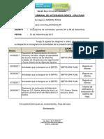 cronograma SEMANA 01 SETIEMBRE.docx