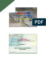 camara de rejas y desarenador.pdf