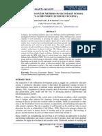 AJSSH2013(2.3-37).pdf