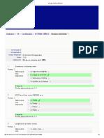 318533680-i-s-Lectura-Critica.pdf