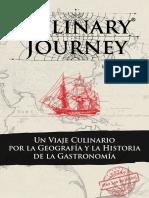 culinary_journey_es.pdf