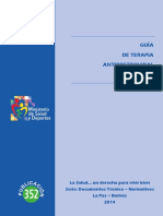 Guia ARV Niños 2014.pdf