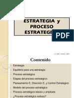 4-17proceso y Direccion Estrategica