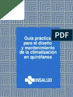 Guia_climatizacion_quirofanos.pdf